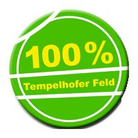 THF100%
